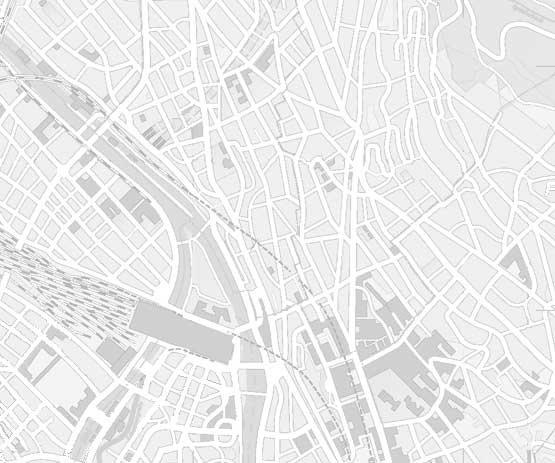 Cityguide von der BDP GmbH für Nürnberg